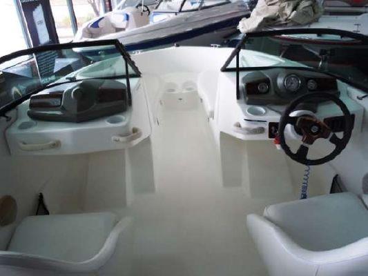 Sea 2001 All Boats