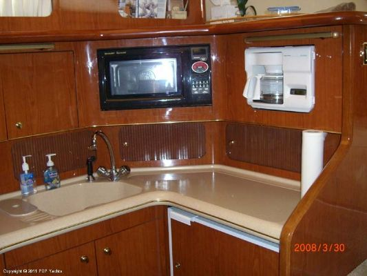 Sea Ray 420 Aft Cabin 2001 Aft Cabin Sea Ray Boats for Sale