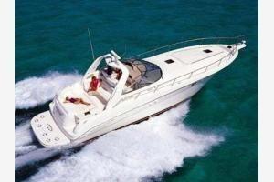 Boats for Sale & Yachts Sea Ray 460 Sundancer Hardtop 2001 Sea Ray Boats for Sale