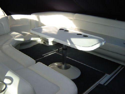 2001 sea ray 460 sundancer hardtop  4 2001 Sea Ray 460 Sundancer (Hardtop)