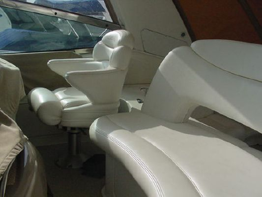 Boats for Sale & Yachts Sea Ray 460 SUNDANCER JUST REDUCED! 2001 Sea Ray Boats for Sale
