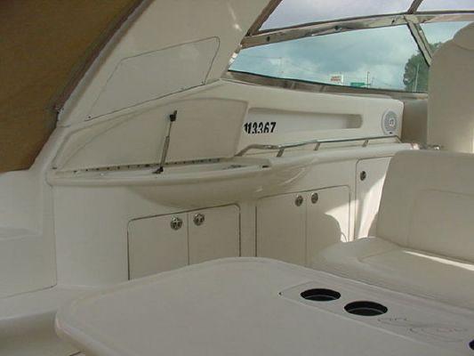 2001 sea ray 460 sundancer just reduced  8 2001 Sea Ray 460 SUNDANCER JUST REDUCED!