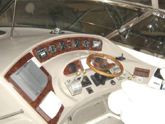 Sea Ray 5 10 Sundancer 2001 Sea Ray Boats for Sale