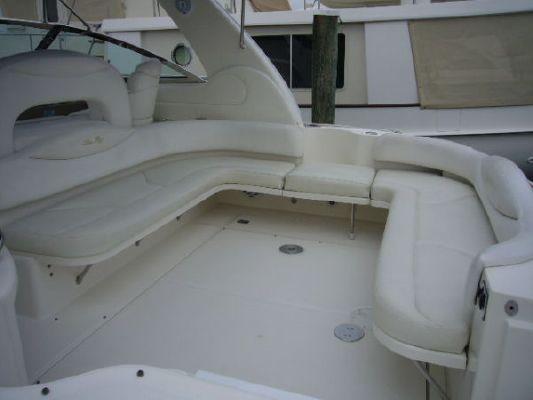Boats for Sale & Yachts Sea Ray Sundancer 2001 Sea Ray Boats for Sale