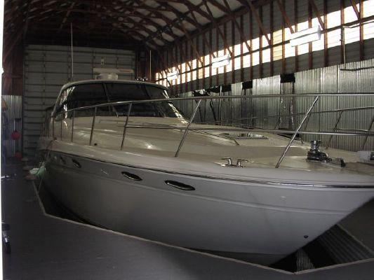 Boats for Sale & Yachts Sea Ray Sundancer 540 2001 Sea Ray Boats for Sale
