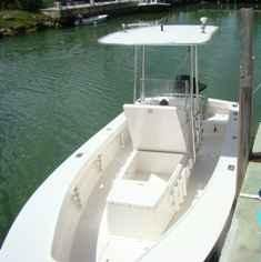 Boats for Sale & Yachts SeaCraft 20 master angler 2001 Angler Boats Seacraft Boats for Sale