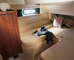 Sealine F37 2001 All Boats