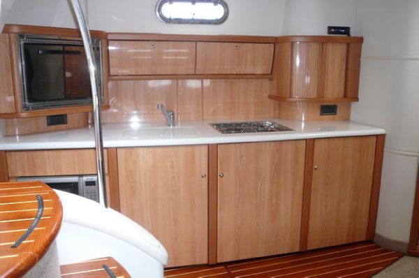 Boats for Sale & Yachts Sealine S 41 2001 All Boats