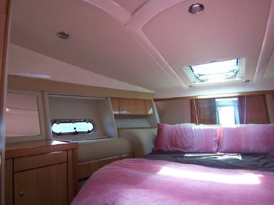 Boats for Sale & Yachts Sealine S41 Sports Cruiser 2001 All Boats