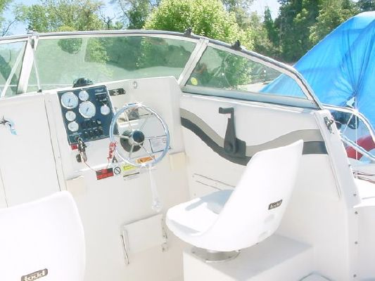 Stv Boats for Sale at Just * $18,900 Price **2020 New Seaswirl Striper for Sale