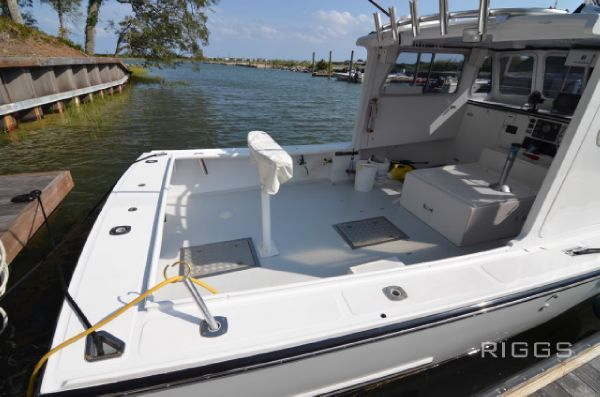 Boats for Sale & Yachts Seaworthy/BHM 2001 All Boats