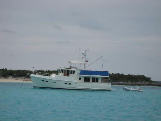 Boats for Sale & Yachts Selene Pilothouse 2001 Pilothouse Boats for Sale