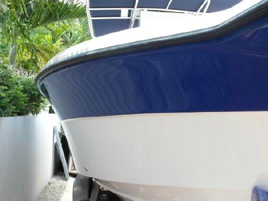Boats for Sale & Yachts Stamas 290 Tarpon 2001 All Boats