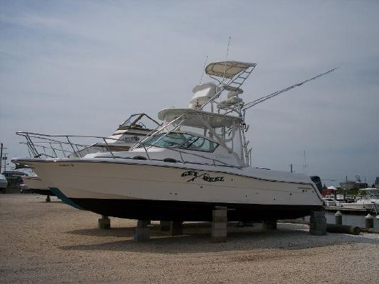 Boats for Sale & Yachts Stamas 31 Stamas Express 2001 All Boats