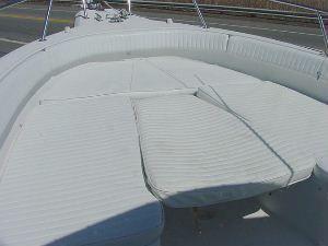 Boats for Sale & Yachts Stamas Tarpon 290 2001 All Boats