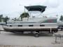 Boats for Sale & Yachts Sun Tracker 21 Fishin' Barge 2001 Sun Tracker Boats for Sale