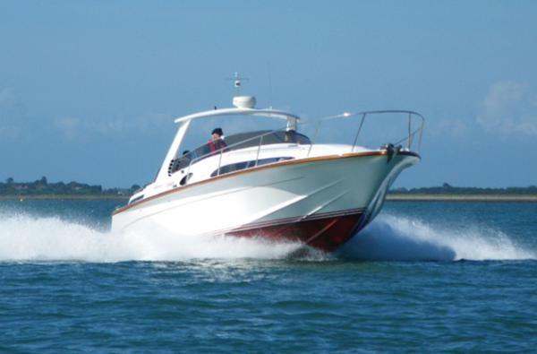 Boats for Sale & Yachts Supermarine Swordfish 2001 All Boats