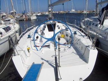 Boats for Sale & Yachts Sydney 38 2001 All Boats