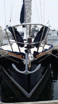 Tartan 3500 2001 Fishing Boats for Sale