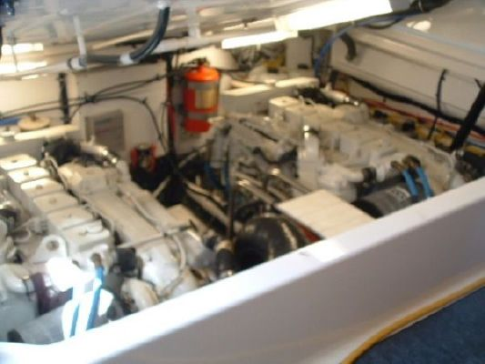 Boats for Sale & Yachts Tiara 3500 Open 2001 All Boats