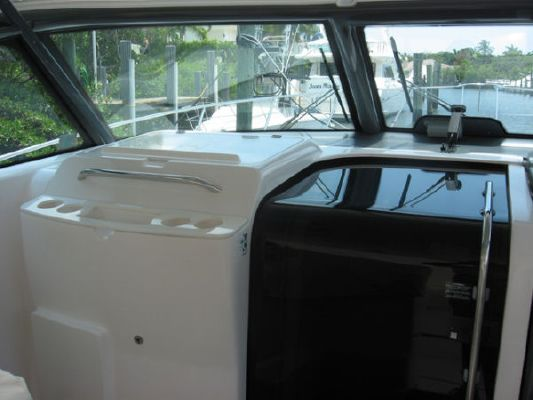 Tiara *380 Open* 2001 All Boats