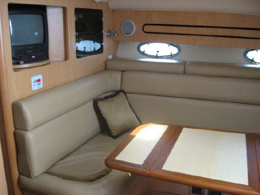 Boats for Sale & Yachts Tiara *380 Open* 2001 All Boats