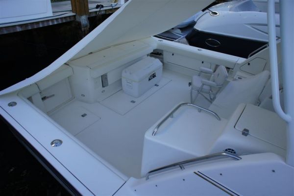 Boats for Sale & Yachts Tiara Open 2001 All Boats