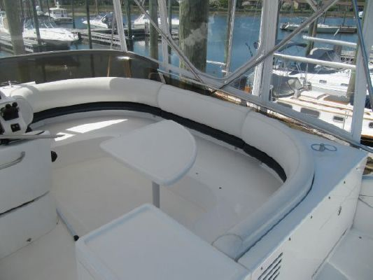Boats for Sale & Yachts Viking Sport Cruisers 45 2001 Cruisers yachts for Sale Viking Boats for Sale