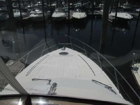 Viking Sport Cruisers 45 2001 Cruisers yachts for Sale Viking Boats for Sale