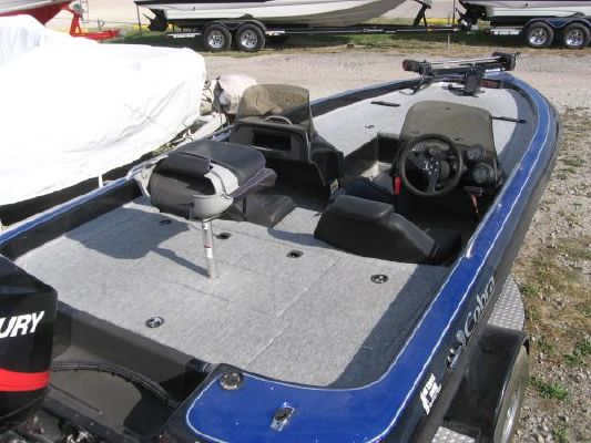 Boats for Sale & Yachts Viper Cobra 20' 2001 All Boats
