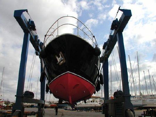 Boats for Sale & Yachts Vripack Kotter 11.50 ak 2001 All Boats