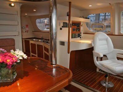 Boats for Sale & Yachts Walker Wingsail trimaran Zefyr 43 2001 All Boats
