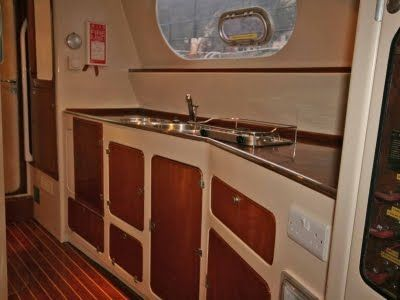 Boats for Sale & Yachts Walker Wingsail Zepher 2001 All Boats