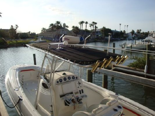 Boats for Sale & Yachts Wellcraft Scarab 29 Sport CC 2001 Scarab Boats for Sale Wellcraft Boats for Sale