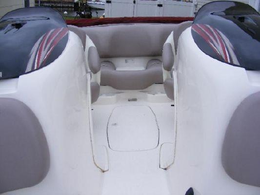 2001 yamaha jet boat ls2000  11 2001 Yamaha Jet Boat LS2000