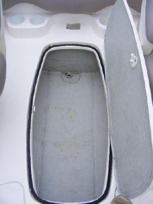 2001 yamaha jet boat ls2000  17 2001 Yamaha Jet Boat LS2000