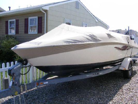 2001 yamaha jet boat ls2000  23 2001 Yamaha Jet Boat LS2000