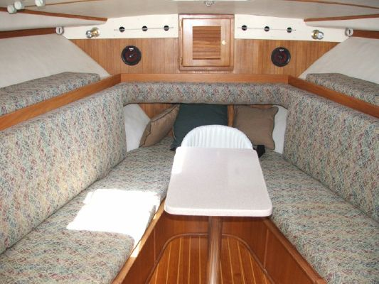 Boats for Sale & Yachts Albemarle 32 Express (Diesel Power! Turnkey) 2002 Albemarle Boats for Sale