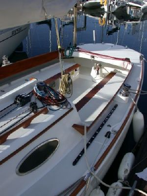 Alerion Express Express 28 2002 All Boats