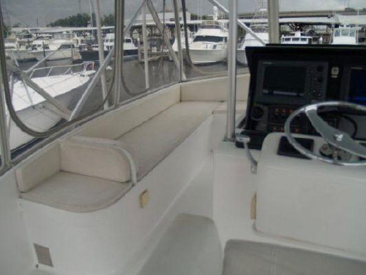 Boats for Sale & Yachts Alex Willis Custom Carolina 2002 All Boats