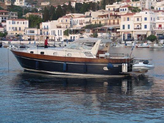 Boats for Sale & Yachts Apreamare 12m Cabinato 2002 All Boats
