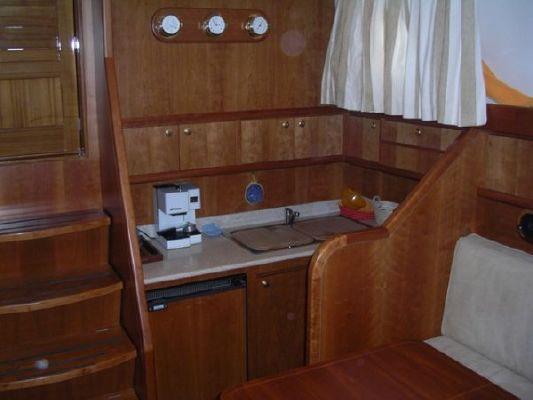 Apreamare 12m Cabinato 2002 All Boats