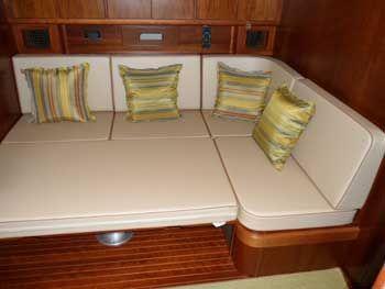 2002 apreamare comfort 12  3 2002 Apreamare Comfort 12