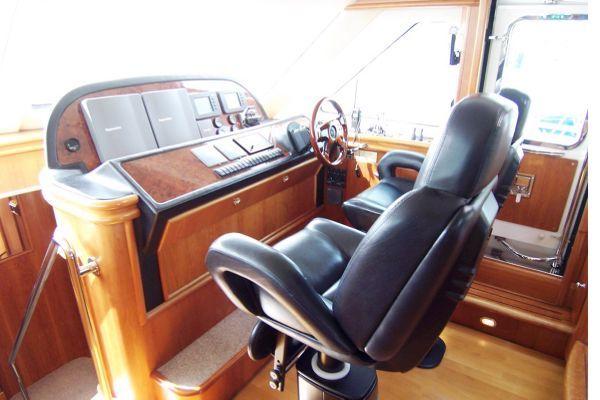 Boats for Sale & Yachts Aqua 2002 All Boats