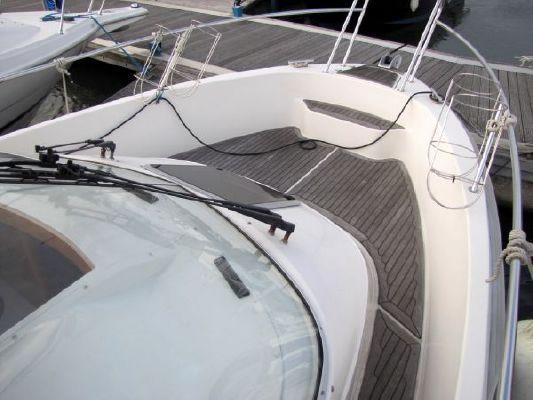Boats for Sale & Yachts Aquador 25C 2002 All Boats
