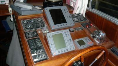 Boats for Sale & Yachts Astilleros Menorca Menorquin 150 2002 All Boats