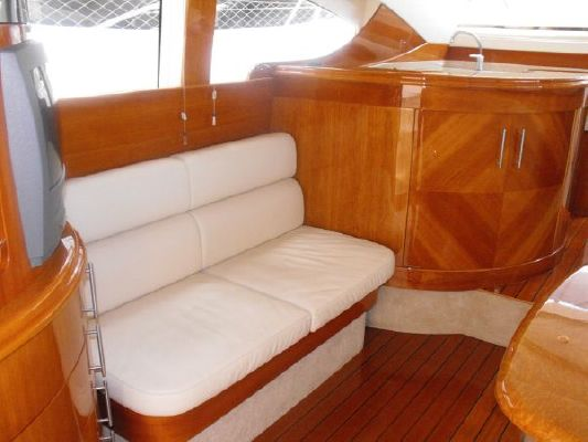 Boats for Sale & Yachts Astondoa 46 2002 All Boats