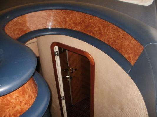 Azimut 68 Plus 2002 Azimut Yachts for Sale