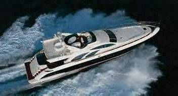 Boats for Sale & Yachts Azimut 98 Leonardo 2002 Azimut Yachts for Sale