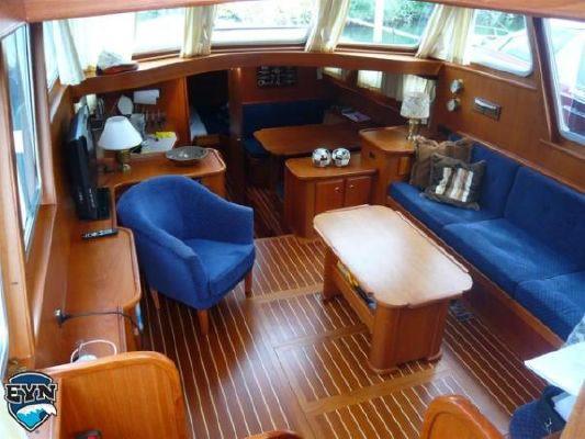Babro Kruiser 1340 Cabrio 2002 All Boats